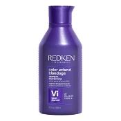Redken Color Extend Blondage Purple Shampoo 300ml