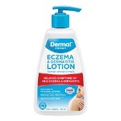 Dermal Therapy Eczema & Dermatitis Moisturising Lotion 250ml