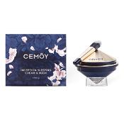 CEMOY Inception Sleeping Cream & Mask 80ml