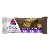 Atkins Low Carb Endulge Honeycomb Crisp 30g