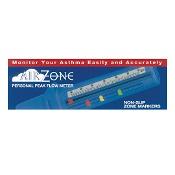 ABLE Airzone Peak Flow Meter