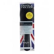 Tangle Teezer Wet Detangling Hairbrush Black