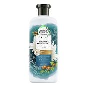 Herbal Essences BioRenew Argan Oil of Morocco Shampoo 400ml