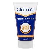Clearasil Ultra 5 in 1 Wash 150ml