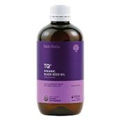 Habshifa Black Seed Oil 250ml