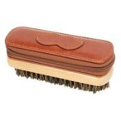 Annabel Trends Gentlemans Beard Grooming Kit 15cm x 6.5cm