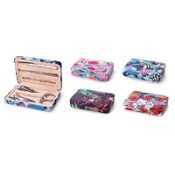 The Australian Collection Beauty Set (Colours selected at random)