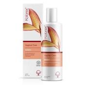 Kolorex Intimate Care Wash 250ml