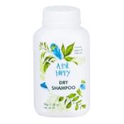 A Bit Hippy Dry Shampoo 50g