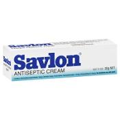 Savlon Antiseptic Cream 30g