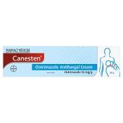 Canesten Clotrimazole Anti-Fungal Cream 20g