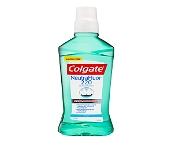 Colgate Neutrafluor 220 Alcohol Free Mouth Rinse 473ml