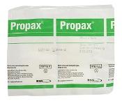 Propax Combine Dressing Pad 9cm x 20cm Single Dressing Pad