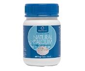 Lifestream Natural Calcium 60 Capsules