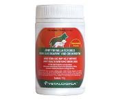 Vetalogica Joint Formula Powder for Dogs 150g
