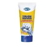 Duit Tough Hands Intensive Hand Cream 150g