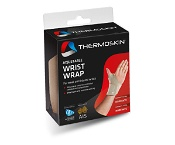 Thermoskin Adjustable Wrist Wrap Small/Medium