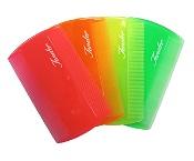 Tender Lice Comb Fluro (Colours selected at random)