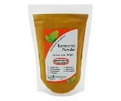 Pure Food Essentials Organic Turmeric Powder 80g