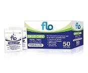 Flo Sinus Care Refill 50 Sachets