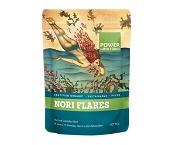 Power Super Foods Natural Nori Flake 40g