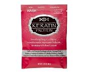 Hask Keratin Protein Conditioner Sachet 50g