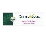 Dermaveen Baby Extra Gentle Moisturising Cream 200ml