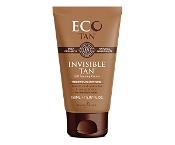 Eco Tan Invisible Tan 150ml