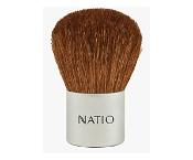 Natio Kabuki Brush