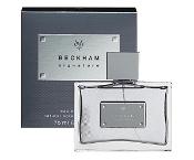 David Beckham Signature Men Eau de Toilette 75ml