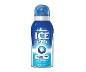 Mentholatum Ice Spray 90g/150ml