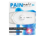 Painmate Tens Device