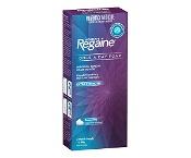 Regaine Womens Once a Day Foam Hair Loss Treatment 60g
