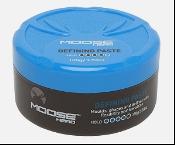 Moosehead Defining Paste 100g