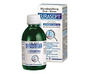 Curasept ADS 220 (Anti Discoloration System) 0.20% Mouth Rinse 200ml